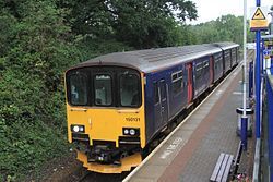 Digby and Sowton - fGWR 150131 Exmouth service.jpg