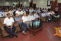 Dignitaries - CRTL Silver Jubilee Celebration - NCSM - Kolkata 2018-03-13 8542.JPG