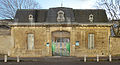 Dijon école élémentaire Darcy-Mauchaussé.jpg