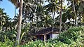 Dilapidated houses in rural Kerala 12.jpg