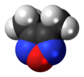 Dimethylfurazan-3D-spacefill.png