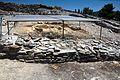 Dimini ancient furnace DSC 2079a-2.jpg