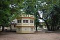 Dinantika - 1939 CE - Santiniketan - 2014-06-29 5555.JPG