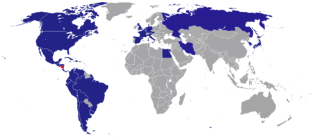 Diplomatic missions of Nicaragua.png