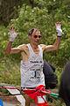 Dipsea Race 2013-10.jpg