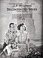 Discontented Wives (1921) - 4.jpg