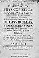Disertacion physico-medica en que ... se demuestra la utilidad de las viruelas 1766 P1.jpg