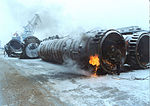 Dismantling of missile launch tubes under Cooperative Threat Reduction program..jpg