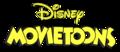 Disney MovieToons logo.png