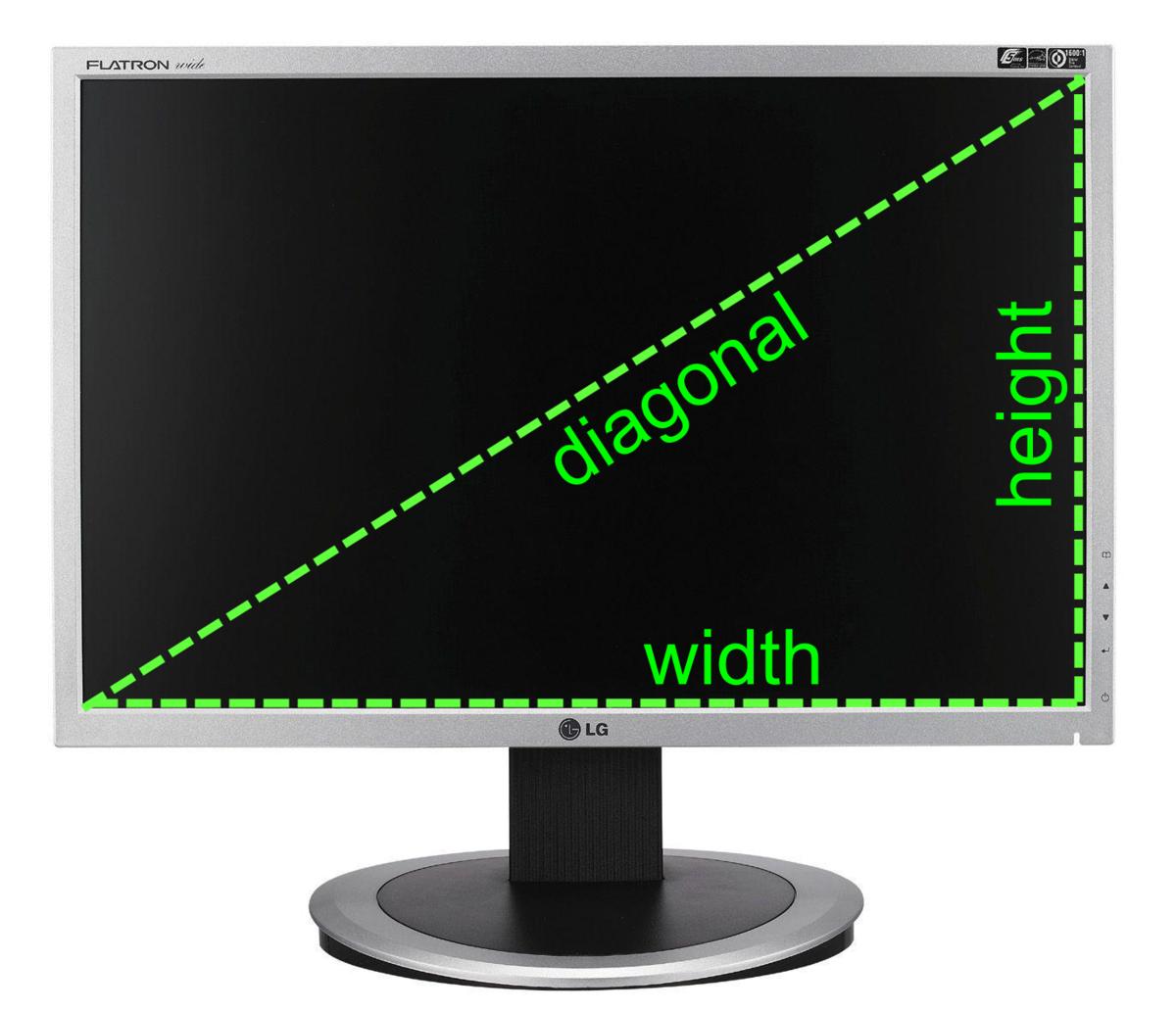 diagonal simple english wikipedia the free encyclopedia. Black Bedroom Furniture Sets. Home Design Ideas