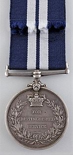 Distinguished Service Medal (UK) Reverse.jpg