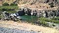 Diving falls - panoramio.jpg