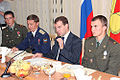 Dmitry Medvedev 18 August 2008-8.jpg