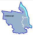 Dobieszczyn village.png