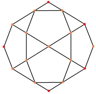 Icosidodecahedron - Image: Dodecahedron t 1 v