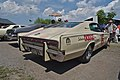 Dodge Charger 1967 (41554902905).jpg