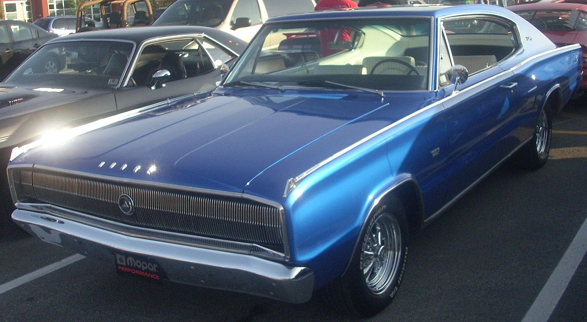 File Dodge Charger 383 Centropolis Laval 10 Jpg Wikimedia Commons