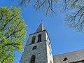 Dolberg, 59229 Ahlen, Germany - panoramio (26).jpg