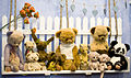 Doll-salon-teddy-bears-ukraine.jpg