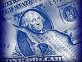 Dollar Collapse.jpg