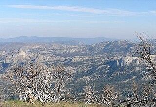 [Domeland from Bald Mountain.jpg]