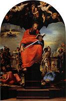 Domenico Beccafumi 066.jpg