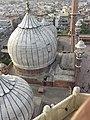 Domes of Jama Masjid.jpg