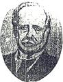 Domingos Faustino Correa.png