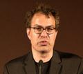 Dominik Moll 3.png