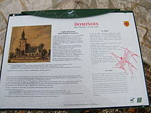 Dominois, Somme, France (3).JPG