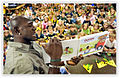 Donald Driver Reads to Kids.jpg