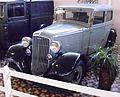 Donnet-Zedel 1932.JPG