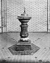 doopvont - boven-leeuwen - 20038973 - rce
