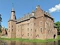 Doorwerth, kasteel Doorwerth RM32429 foto7 2013-06-02 12.18.jpg