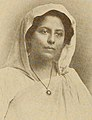 DoraMohiniMayaDas1922.jpg