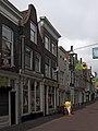 Dordrecht Grote Spuistraat27.jpg