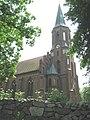 Dorfkirche Alt Brenz.jpg