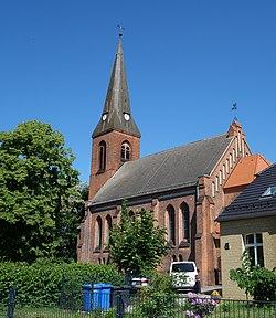 Dorfkirche Finow 2018 SE.jpg