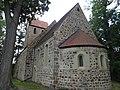 Dorfkirche groß ziescht 2019-08-04 (3).jpg