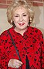 Doris Roberts in 2010