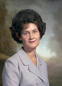 Doris Johnson.jpg