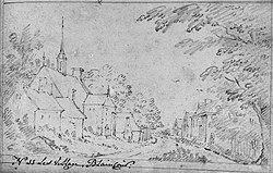Blincourt