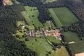 Dorsten, Lembeck, Schloss Lembeck -- 2014 -- 0030.jpg
