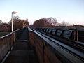 Dorsten Lippebrücke Eisenbahn 24-01-2012 CLP 01.jpg