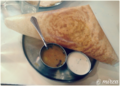 Dosa.png