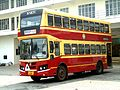 Double Decker Bus Kochi.JPG