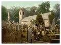 Douglas, Kirk Braddan, Isle of Man-LCCN2002697031.tif