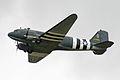 Douglas C-47A Dakota 2100884 (N147DC) (6853740467).jpg
