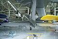 Douglas DC-3A LRear EASM 4Feb2010 (14404468868).jpg