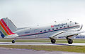 Douglas DC-3A N18141 Air New Engl MIA 17.04.72 edited-3.jpg
